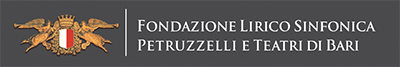 Fondazione Lirico Sinfonica Petruzzelli e Teatri di Bari