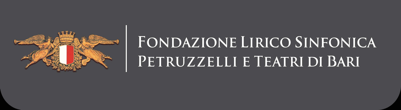Fondazione Lirico Sinfonica Petruzzelli
