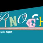 Ciao Pinocchio