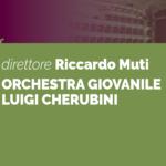 SINFONICO | 26 – 27 NOVEMBRE
