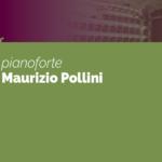 RECITAL PIANISTICO | 10 FEBBRAIO