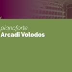 RECITAL PIANISTICO | 1 MARZO